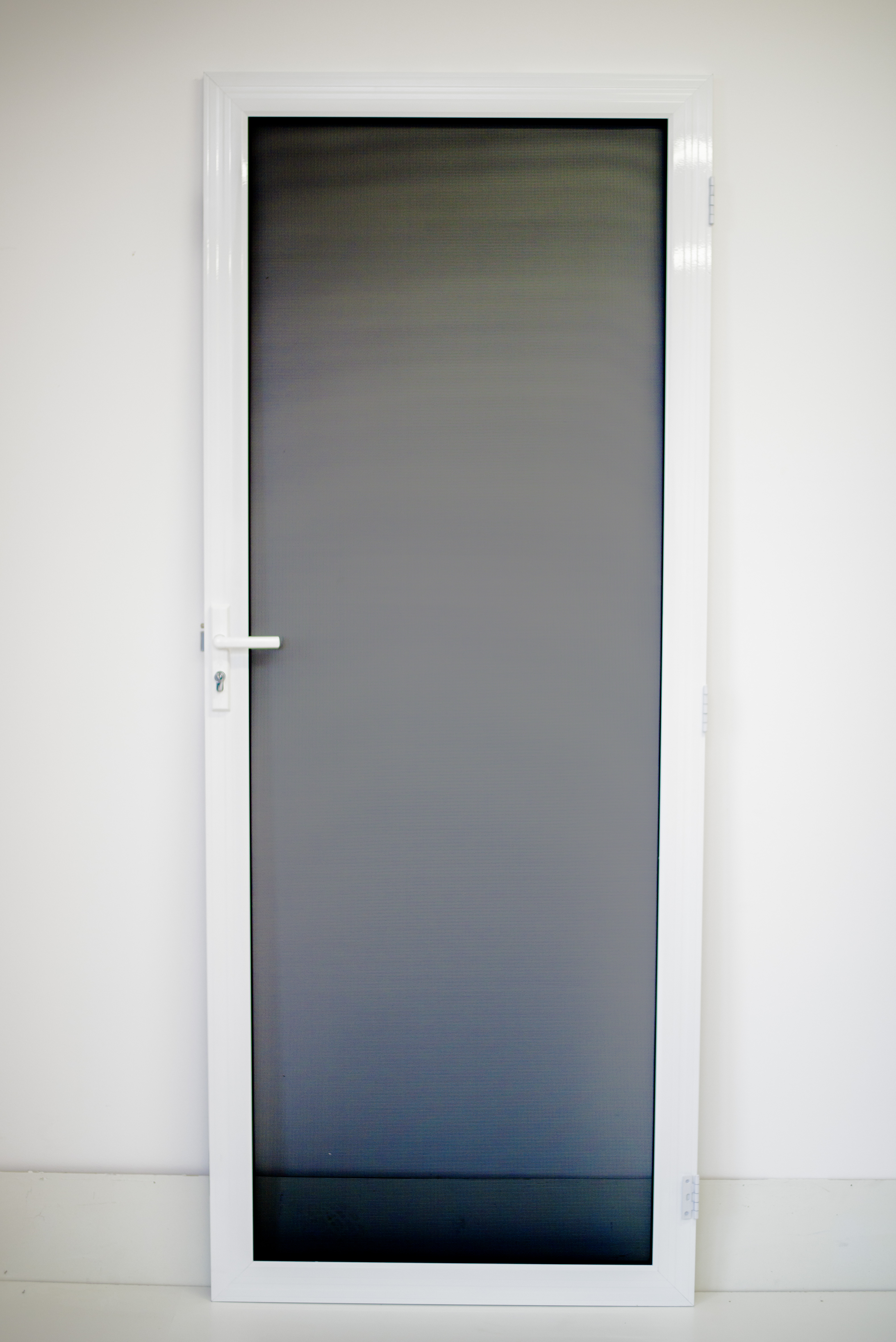 Security Doors Direct From The Manufacturer