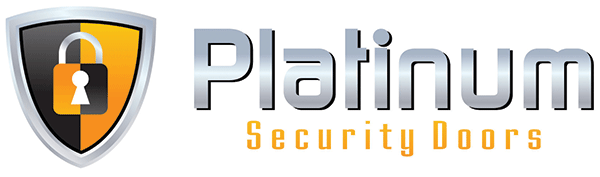 Platinum Security Doors and Screens